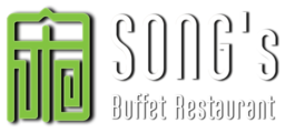 Songs Buffet Chelmsford